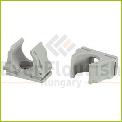 Iso-csőtartó, EN16, 120N, 30db/cs. 00319111261104