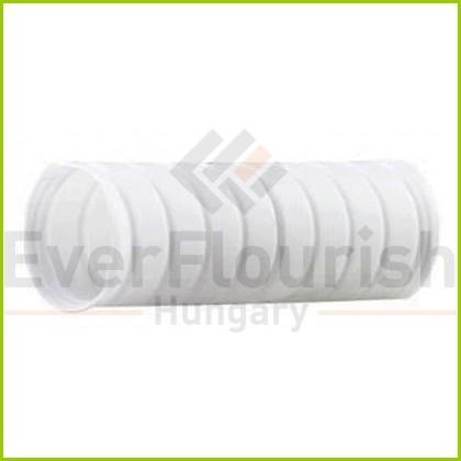 Iso-csőtoldó flexibilis, EN16, 1db 0031912126104