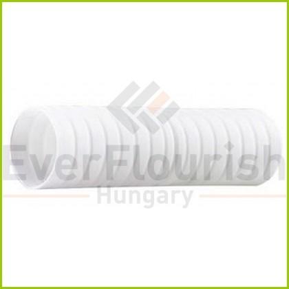 Iso-csőtoldó flexibilis, EN20, 1db 0031912136104