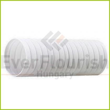 Iso-csőtoldó flexibilis, EN25, 1db 0031912156104