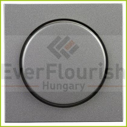 Optima dimmer fedlap metál 0221702106