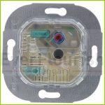 REV Technik termosztát (elektromechanikus) 5 - 30 °C betét 0299890006