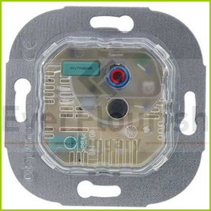 REV Technik termosztát (elektromechanikus) 5 - 30 °C modul 0299890006