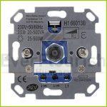REV Technik fényerőszabályzó betét 0399610006