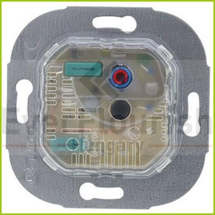 REV Technik termosztát (mechanikus) 5 - 45 °C betét 0399880006