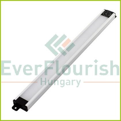 LED pult megvilágitó Slim Touch 5W 2405210510