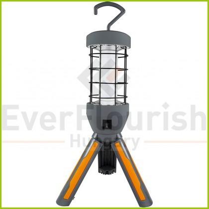 LED munkalámpa 12.5W POWER TORCH 800lm 6500K IP20 2620011510