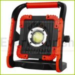 LED munkalámpa 30W POWER FLOOD 3000lm 7000K IP54 2620011810