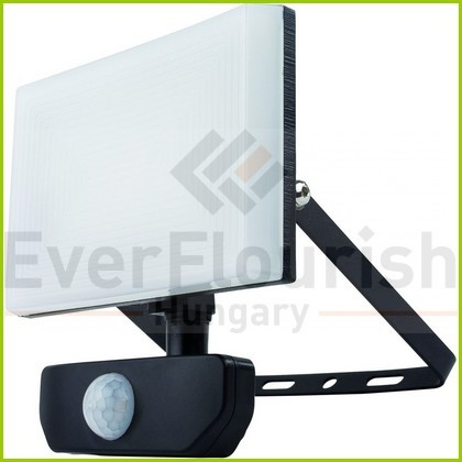 "LED floodlight ""Supra"" 20W w sensor 2702012020"