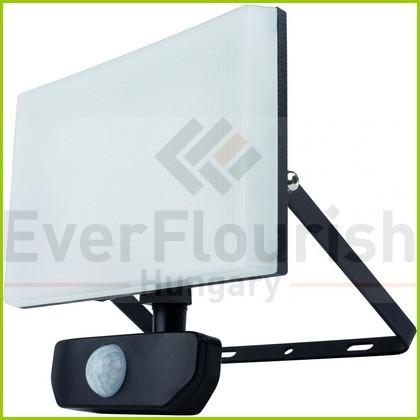 """LED fényvető """"Supra"""" 30W mozgásérzékelővel 2702013020"""