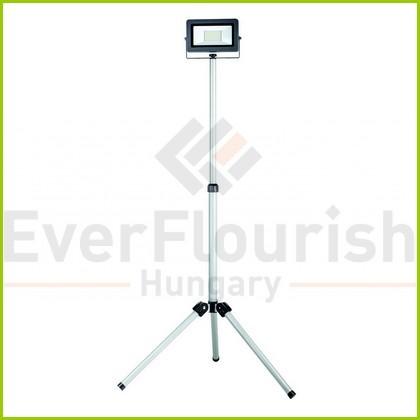 """LED fényvető """"Flare"""" 30W állványos IP65 2707213030"""