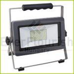 """LED fényvető """"Flare"""" 50W hordozható 2707215010"""