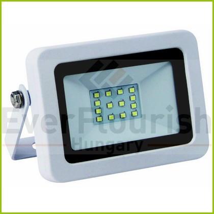 """LED fényvető """"Flare"""" 10W fehér 2707311010"""