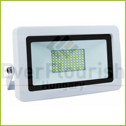 """LED fényvető """"Flare"""" 30W fehér 2707313010"""