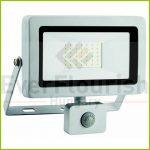 """LED fényvető """"Flare"""" 30W fehér mozgásérzékelővel  2707413010"""