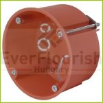 Cavity wall assembly box, 45mm deep 5202H
