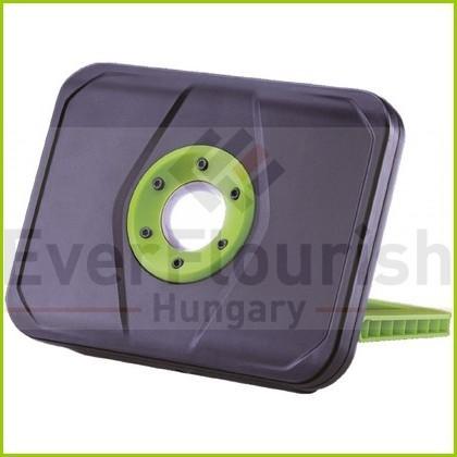 LED munkalámpa 15W 1050lm 6500K IP54 6959H