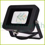 """LED """"Ispot"""" fényvető, SLIM, SMD 10W 6983H"""
