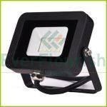 "LED floodlight ""Ispot"" 10W 900lm, 4000K, IP65 6983H"