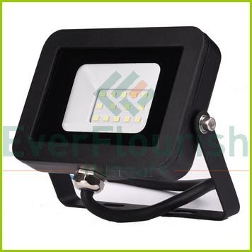 """LED fényvető """"Ispot"""" SMD 10W 6983H"""