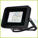 "LED floodlight ""Ispot"" 20W 1800lm, 4000K, IP65 6984H"