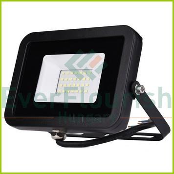 """LED fényvető """"Ispot"""" SMD 20W 6984H"""