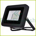 "LED floodlight ""Ispot"" 30W 2700lm, 4000K, IP65 6985H"