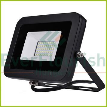 """LED fényvető """"Ispot"""" SMD 30W 6985H"""