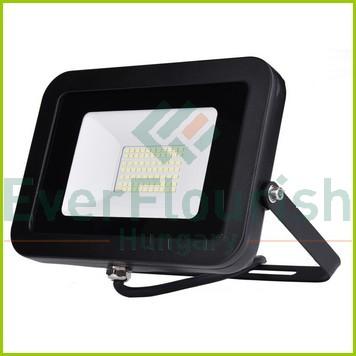 """LED fényvető """"Ispot"""" SMD 50W 6986H"""