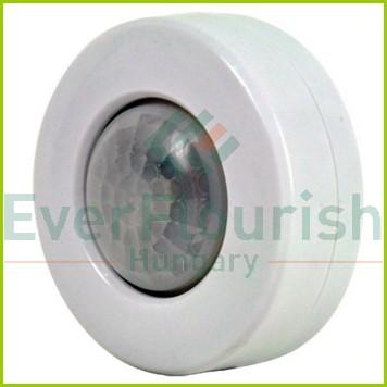 LED gardrób lámpa, mozgásérzékelővel 7002H