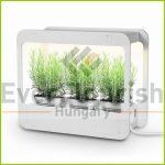 Mini garden növény megvilágító 14W 220-240V 7008H