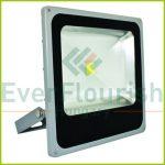 LED fényvető, LNG, SLIM, COB, 50W 7093HS