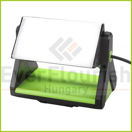 Y-light LED munkalámpa 30W hálózati 5.0m 7893H