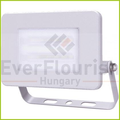 LED fényvető 10W 750lm IP65 fehér 7981H