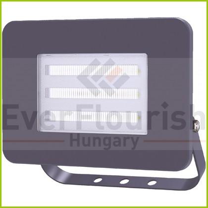 LED fényvető 30W 2250lm IP65 antracit 7986H