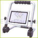 """LED fényvető """"Flexi"""" hordozható 30W 2400lm IP65 7993H"""