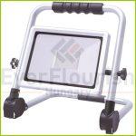 """LED fényvető """"Flexi"""" hordozható 50W 4000lm IP65 7994H"""