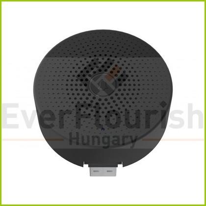 L2H Pro Kiegészítő csengő USB 8006H