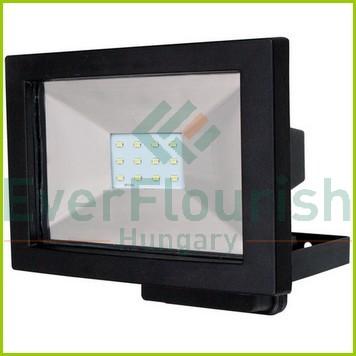 LED  fényvető 12x 0.5W, 6W 8101H