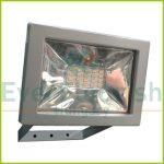 LED fényvető, 20x 0.5W, 10W 8102H
