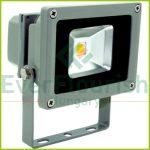 LED fényvető, COB, 10W 8140H