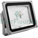 LED fényvető, COB, 30W 8141H