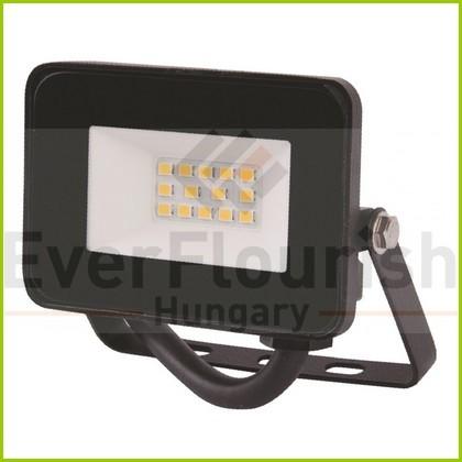 """LED fényvető """"EcoSpot"""" 10W 8172H"""