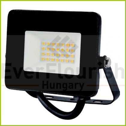 """LED fényvető """"EcoSpot"""" 20W 8173H"""