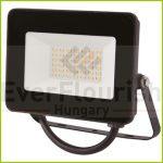 """LED fényvető """"EcoSpot"""" 30W 8174H"""