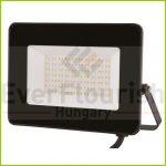 """LED fényvető """"EcoSpot"""" 50W 8175H"""
