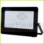 """LED fényvető """"EcoSpot"""" 100W 8176H"""
